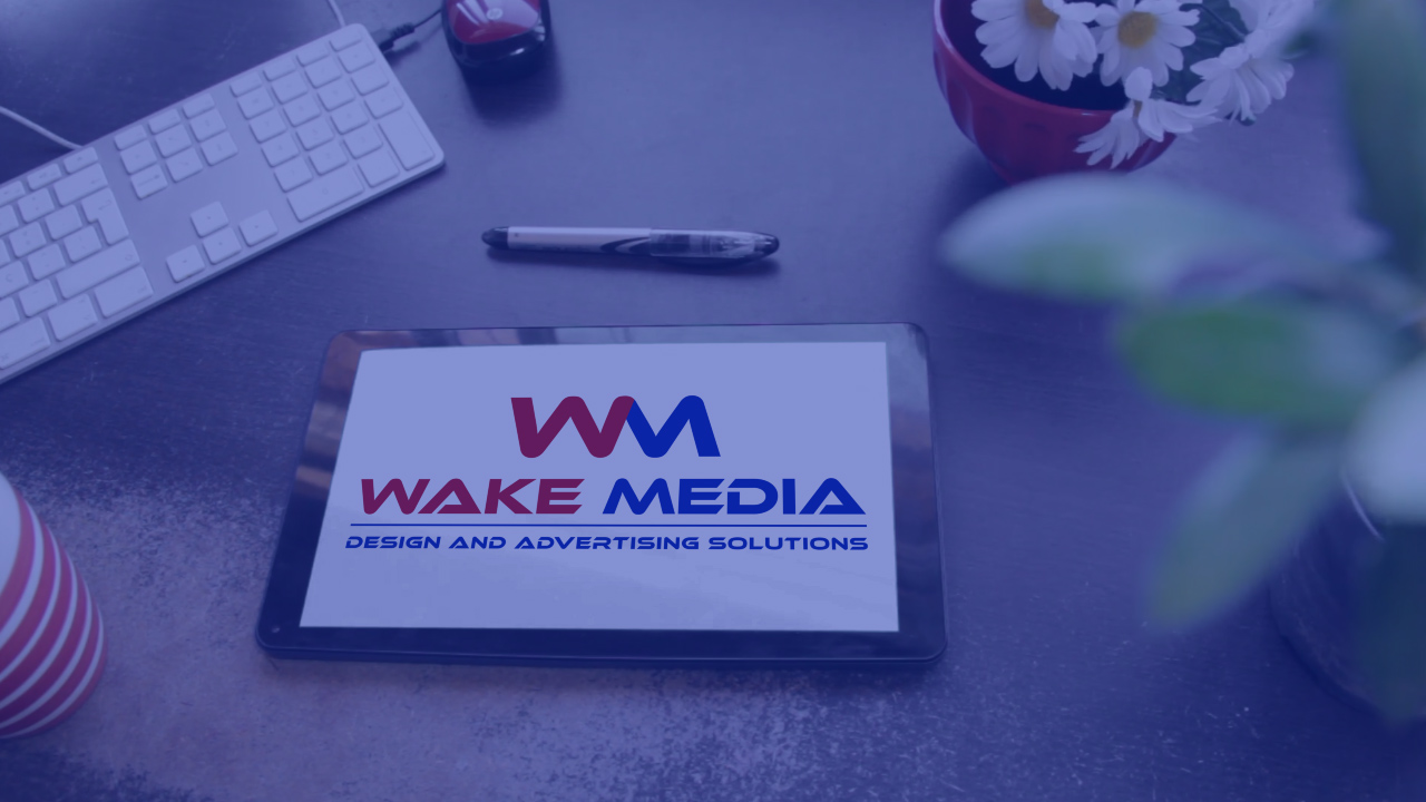 video-wake-media-2-thumbnail