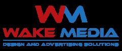 Wake Media – Рекламна агенция